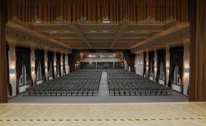 Centrum Konferencyjno Szkoleniowe Fundacji Nowe Horyzonty Inne / 2