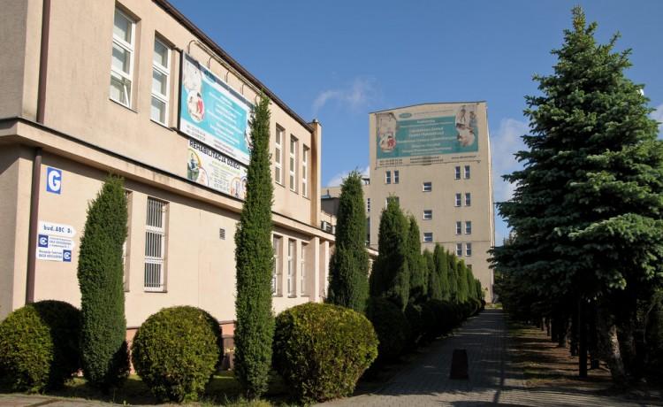 Inne Centrum Konferencyjno Szkoleniowe Fundacji Nowe Horyzonty / 2