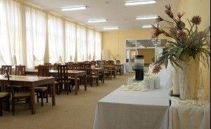 Centrum Konferencyjno Szkoleniowe Fundacji Nowe Horyzonty Inne / 1