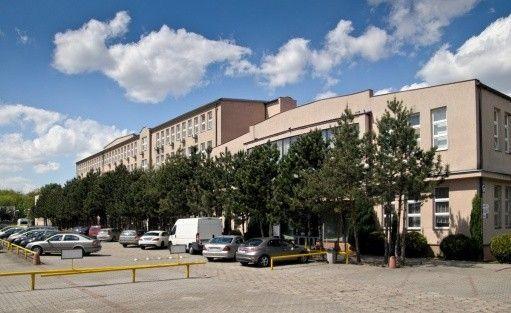 Inne Centrum Konferencyjno Szkoleniowe Fundacji Nowe Horyzonty / 12