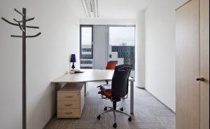 Centrum Biznesowo- Konferencyjne Horizon Inne / 0
