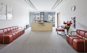 Centrum Biznesowo- Konferencyjne Horizon Inne / 1
