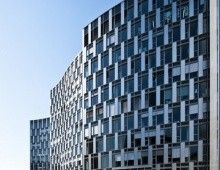Centrum Biznesowo- Konferencyjne Horizon