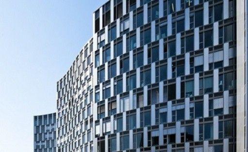 zdjęcie obiektu, Centrum Biznesowo- Konferencyjne Horizon, Warszawa
