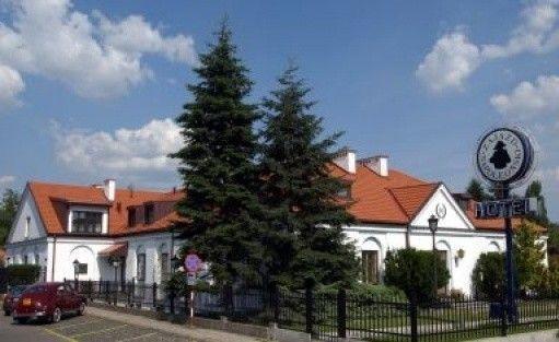 Zajazd Napoleoński