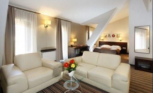 zdjęcie obiektu, Hotel Diament Plaza Gliwice, Gliwice