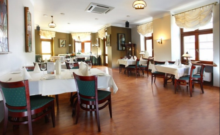 zdjęcie usługi dodatkowej, Hotel Diament Plaza Gliwice, Gliwice