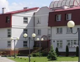 Hotel Ursynów