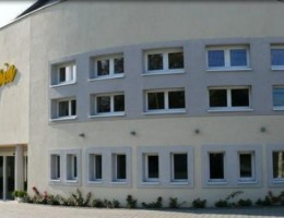 Hotel Via Appia