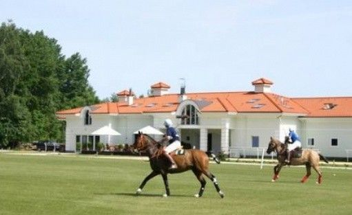 Warsaw Polo Club