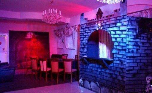 zdjęcie usługi dodatkowej, Hotel i Restauracja Wiktoria ***, Warszawa
