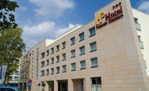 zdjęcie obiektu, Hotel Puławska Residence***, Warszawa