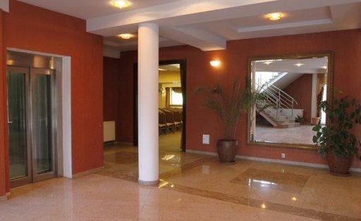 Hotel *** Hotel Mistral / 2