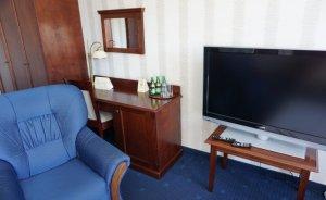 Hotel Mistral Hotel *** / 5