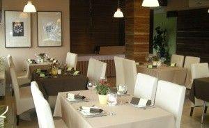 Hotel Solec Inne / 1