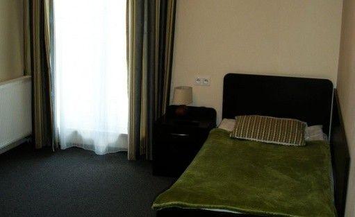 Inne Hotel Solec / 11