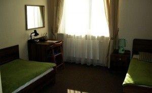 Hotel Solec Inne / 3