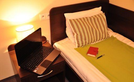 Inne Hotel Solec / 8