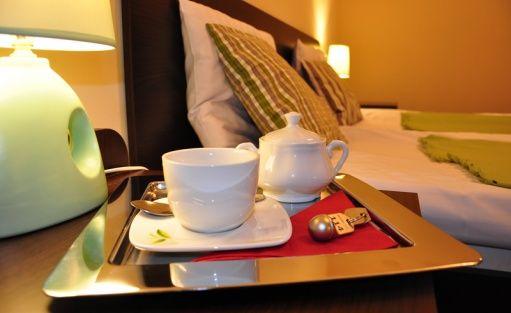 Inne Hotel Solec / 9