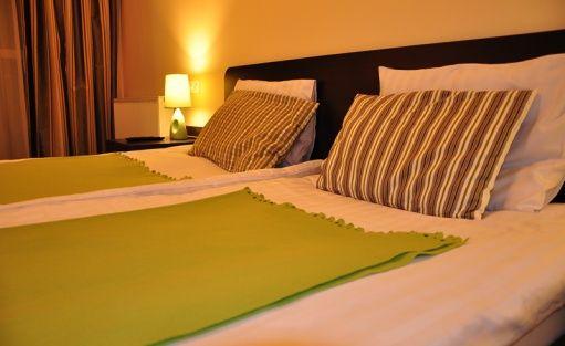 Inne Hotel Solec / 13