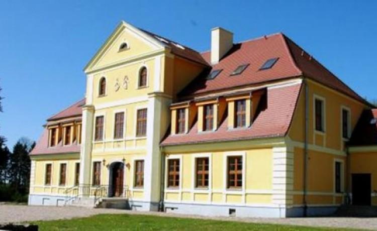 Rymań Resort & Country Club