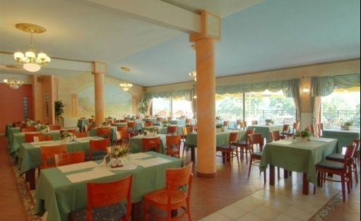 zdjęcie obiektu, Hotel Bosman , Szklarska Poręba