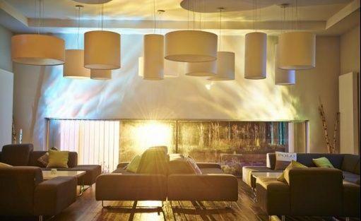 Hotel **** Hotel BoniFaCio SPA & Sport Resort / 5