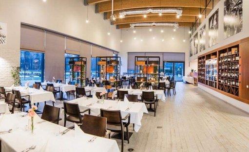 Restauracja BoniFaCio