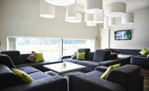 Hotel BoniFaCio SPA & Sport Resort Hotel **** / 0