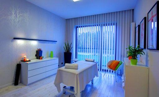 Hotel **** Hotel BoniFaCio SPA & Sport Resort / 20
