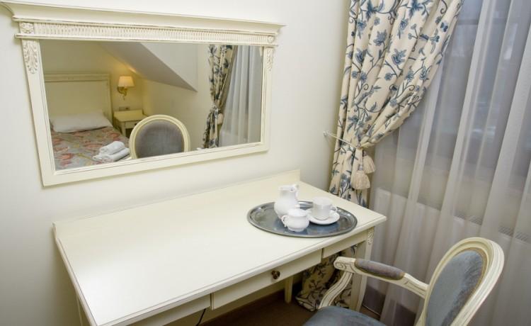 Hotel **** Villa Estera**** Hotel & Restauracja / 4