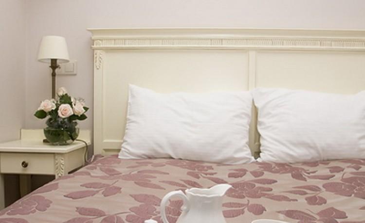 Hotel **** Villa Estera**** Hotel & Restauracja / 1