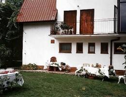 Hotel Piaseczno