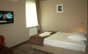 Hotel Kamiza*** Hotel *** / 1