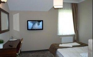 Hotel Kamiza*** Hotel *** / 2