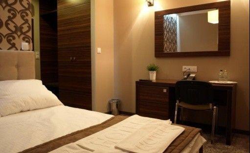 Hotel *** Hotel Kamiza*** / 8