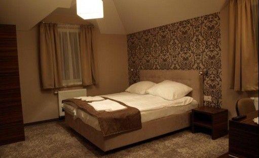 Hotel *** Hotel Kamiza*** / 5