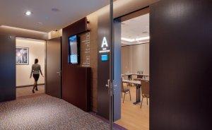 Hotel Grand Ferdynand  Hotel **** / 12