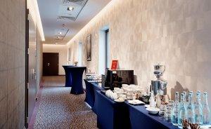 Hotel Grand Ferdynand  Hotel **** / 15