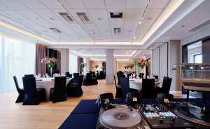Hotel Grand Ferdynand  Hotel **** / 9