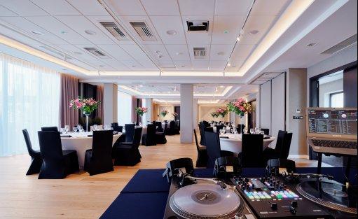 Hotel **** Hotel Grand Ferdynand  / 14