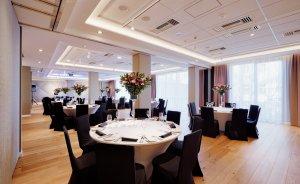 Hotel Grand Ferdynand  Hotel **** / 1