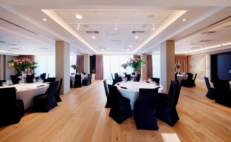 Hotel **** Hotel Grand Ferdynand  / 16