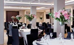 Hotel Grand Ferdynand  Hotel **** / 5