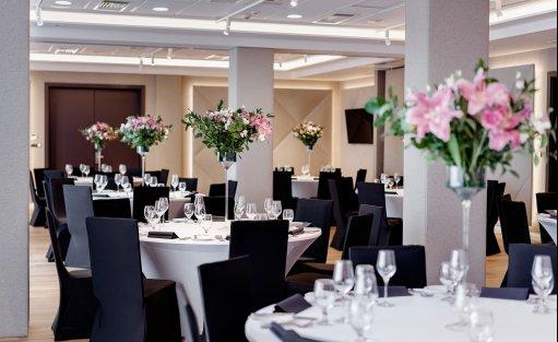 Hotel **** Hotel Grand Ferdynand  / 19
