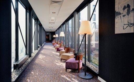 Hotel **** Hotel Grand Ferdynand  / 4