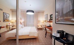 Hotel Grand Ferdynand  Hotel **** / 4