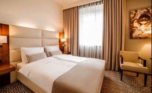 BEST WESTERN PLUS Hotel Ferdynand Hotel *** / 1