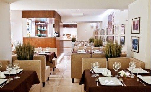 zdjęcie usługi dodatkowej, BEST WESTERN PLUS Hotel Ferdynand, Rzeszów