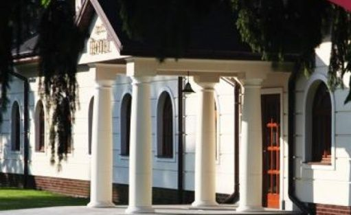 Revita Wellness Club